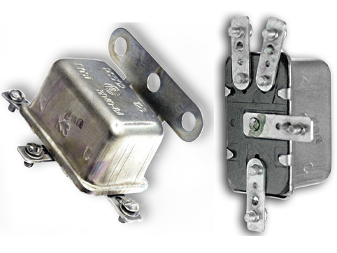 РС 502 (метал)