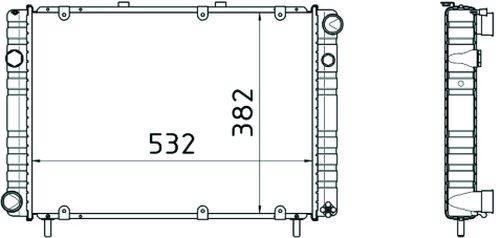 3110А-1301010